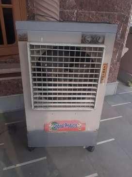 Room cooler for sale