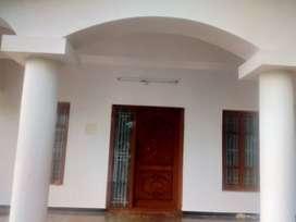 House for Rent near Achipatti, Pollachi