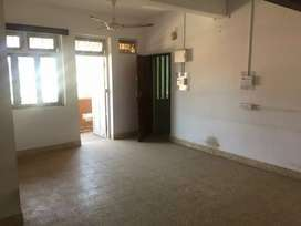 PANAJI : KAMDHENU BUILDING, 3 BHK FOR RENT