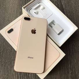 All types i Phone available at low price