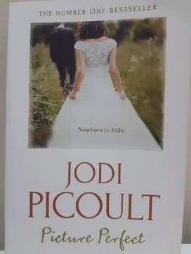 Jodi Picoult_Picture Perfect