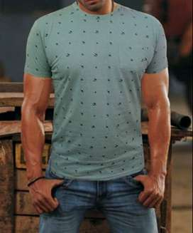 Men T- Shirt in very affordable price