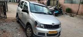 Mahindra Xylo 2017 Diesel 93000 Km Driven