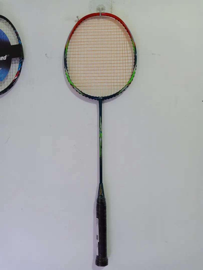 Raket Badminton Original