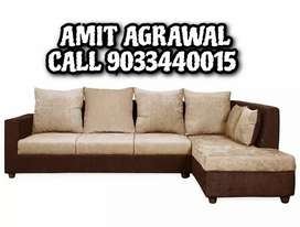Best of quality sofa set direct from factory!!