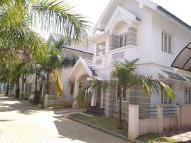 Villas For Sale. Nedumbassery Airport Road. 5