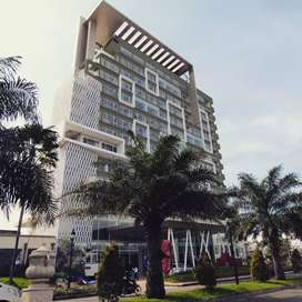 BOGOR ICON Apartment Exclusive