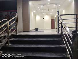 Shop available For Rent, Walait Complex Bahria Town Phase 7 Islamabad