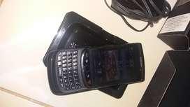 Blackberry torch 9800 second