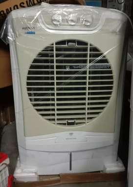Blue Star Air Cooler Capacity_ 65Ltr, 75 Ltr, 90 Ltr
