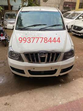 Mahindra Xylo Others, 2011, Diesel