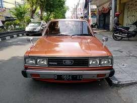 Corona rt132 th1979