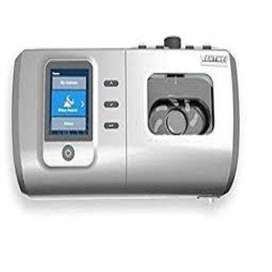 bipap machine with Avaps feature with one year warranty