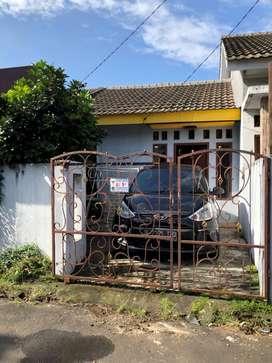 Kontrakan 1 jutaan Murah Jakarta Timur