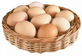 Desi Egg 12pcs