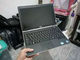 Second Laptop core i5 ram 4