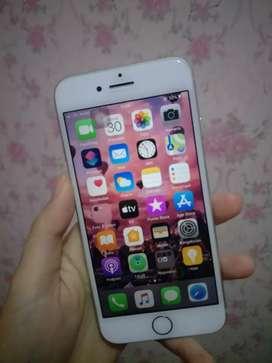 Iphone 8 . 64gb