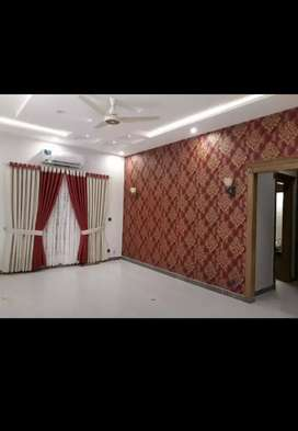 Curtains, wallpapers, Window blinds,