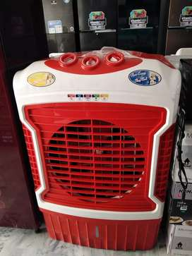 Air cooler hole sale rate