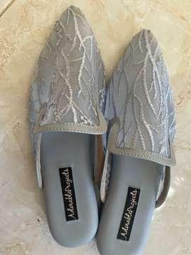 Jual murah flatshoes