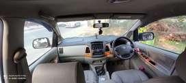 Car in Good conditin