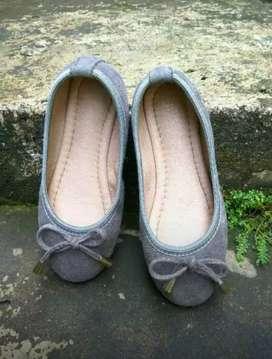 Sepatu Anak Wanita