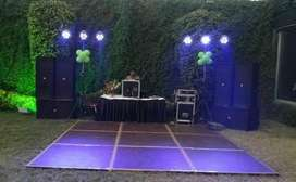 Anand events