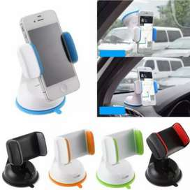 Car Holder Fleco new model