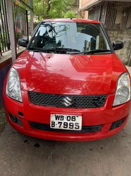 Well maintained only limited family use car having Sony sound system