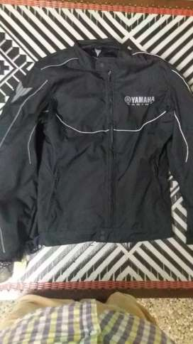 Yamaha mt_15 official jacket.unboxed new one