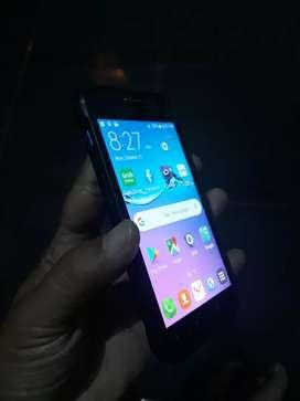 Samsung neo active hp tentara