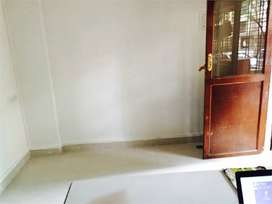 360 sq.ft shop on ground floor for rent