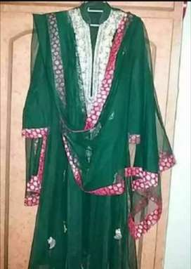 Excellent condition selling at lowest price