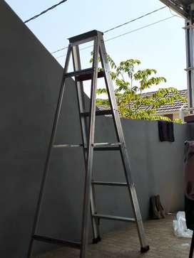 Juall Rugi tangga