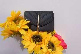 Tas dan dompet cantik