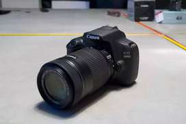 Canon 1200d for you sale