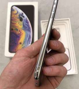 iphone x best price [256]