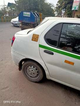 Urgent driver required for call center aur uber