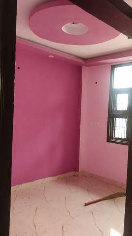 2bhk 18.5 lac