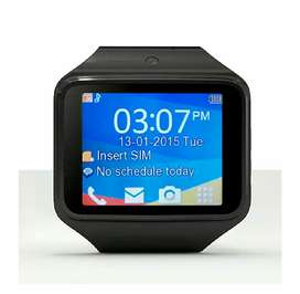 kenxinda mobile smart watch 2.0
