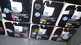 Beli tinta dan toner printer