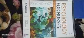 Psychology+Anatomy+Nursing Foundation