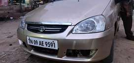 Tata indica paka condition fit for long travel