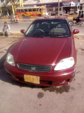 My car one headed use car.mor details only call no chat no sms. thanks