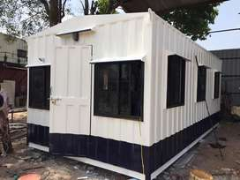 portacabin bunkhouse manufacturer store container supplier