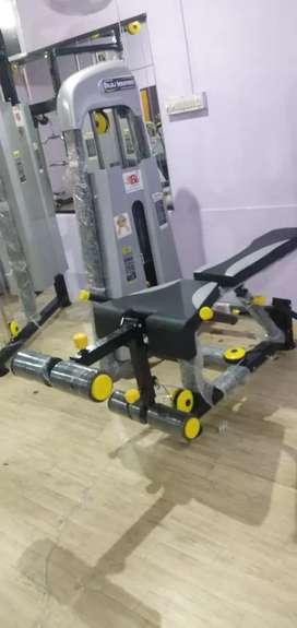 Betas gym Meerut based factory 826699:6101