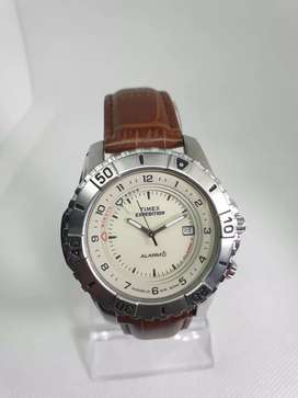 TIMEX EXPEDITION ALARM WATCH