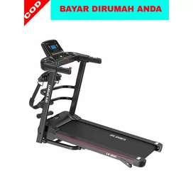 alat olahraga murah disini treadmill elektrik