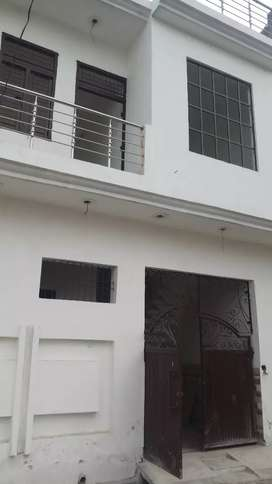 3 Bhk House for Sale in Kankarkhera