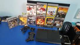 Office where PS3 sales service & repair available
